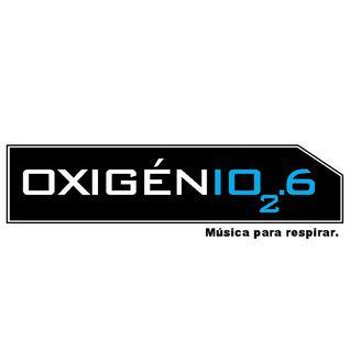 Shift Imprint @ Rádio Oxigénio / Carlos Cardoso -  Jerry The Cat + DJ AL + Audiopath 102.6 FM Lisboa