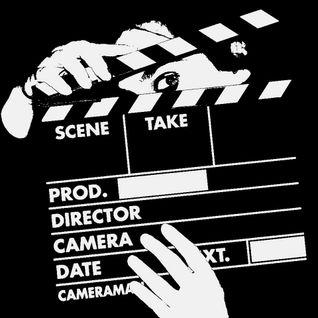 La claqueta entrevista al tallerista de Video Documental de Faro de Oriente programa transmitido el