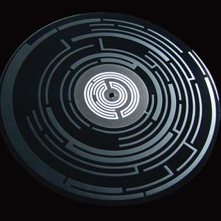Thesee - Into The Labyrinth S1-E11 (Novemberber 2013)
