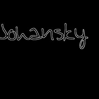 Johansky Winter Deep Progressive 2013/2014