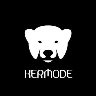 Guest Mix #003: Kermode
