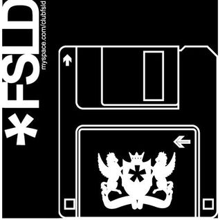 FSLD Volume 1
