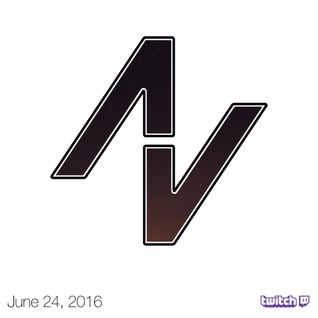 Approaching Nirvana Live Set - June 24, 2016
