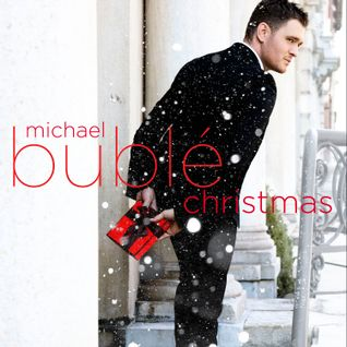 Michael Bublé Christmas Song