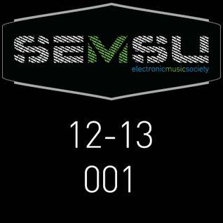 SEMSU 12-13 001