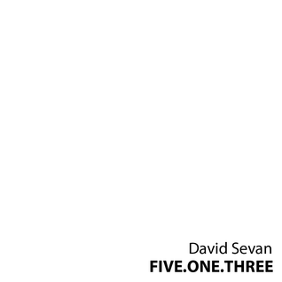 FIVE.ONE.THREE