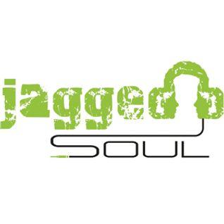 JAGGED SOUL 1-11-11