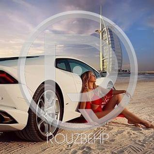 Deep House Mix 2015 - Dubai Summers Part 1