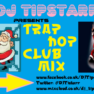 Trap Hop Club Mix