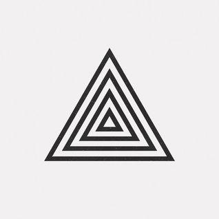2016#01 [TECHNO]