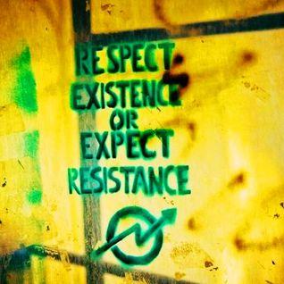 "Bastian Kaupert ""Global Resistance"" Live Mix (May 2012)"