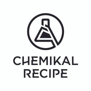 Chemikal Recipe Sub FM 6th Dec 2014