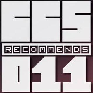 CCS Recommends 011