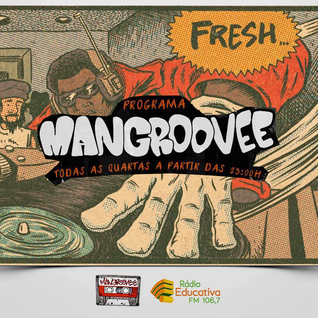 Programa Mangroovee #28