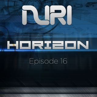 Horizon Episode #16