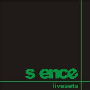 S_EncE - Leave Your Family Alone