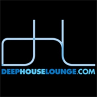 Deep House Lounge Mix Sept. 2015