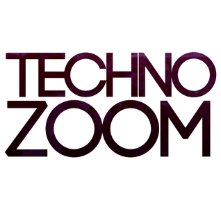Techno Zoom - Disko Tronik - 24.08.2016