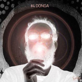 #4: Donga