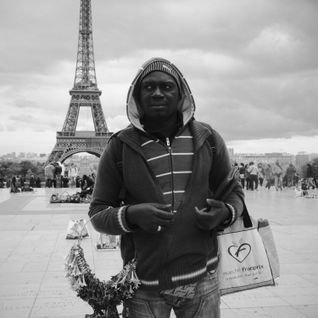 Historicising Afro-European experiences