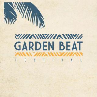 Garden Beat Festival