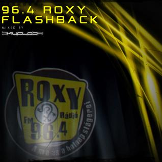 96.4 ROXY FLASHBACK MIX