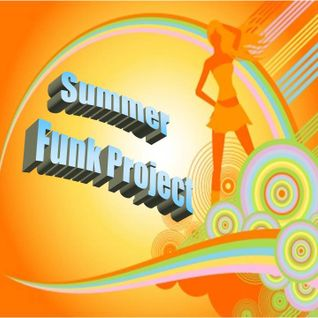 Summer Funk Project
