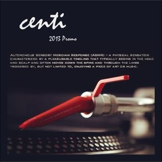 2013.1 Promo