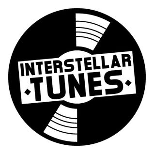 Soul Cool Records/ Interstellar Tunes - Soul Searching