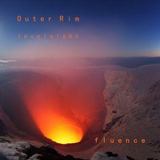 Outer Rim Lev. 8