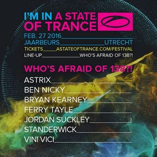 Ferry_Tayle_-_Live_at_A_State_of_Trance_Festival_Utrecht_27-02-2016-Razorator