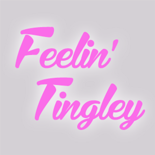 "Feelin' Tingley Show 01.22.2013 ""Online Dating"""