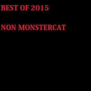 Winter Mix 54 - Best of 2015 (Non Monstercat) Part 1