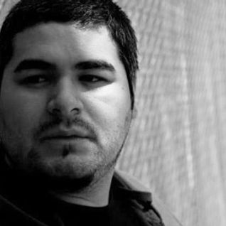 Truncate - Live @ Interface 41 (Los Angeles) - 09.03.2013