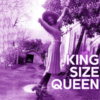 KING SIZE QUEEN - MIX FOR MOTHER
