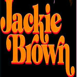 Jackie Brown 29.1.2013