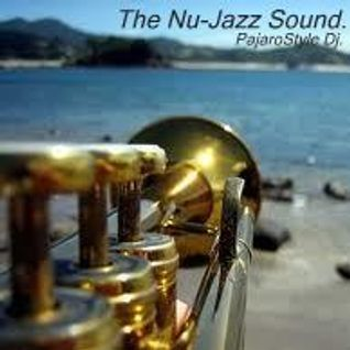 The Nu-Jazz Sound.