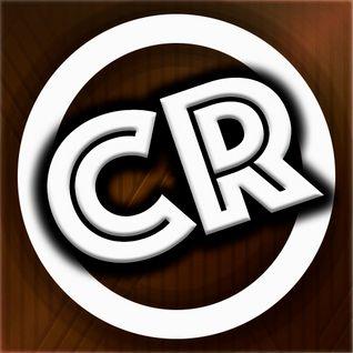 Carlos Ramirez - Techno Mix