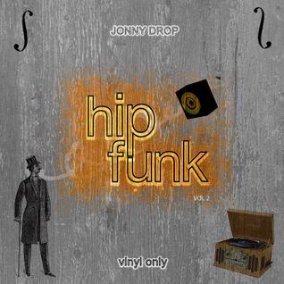 Hip Funk Vol 2