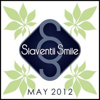 Slaventii Smile - May 2012