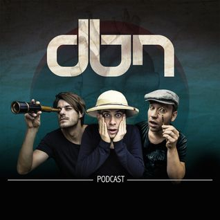 DBN Loves... [Episode 08]