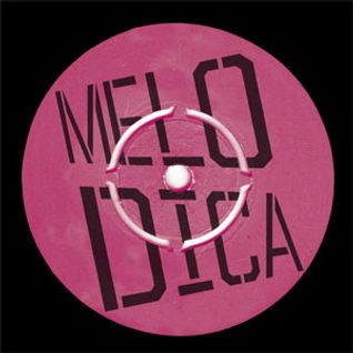 Melodica 30 January 2012