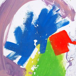 Alt-j This Is All Yours Full Album