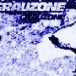 Ron Wilde @ Grauzone