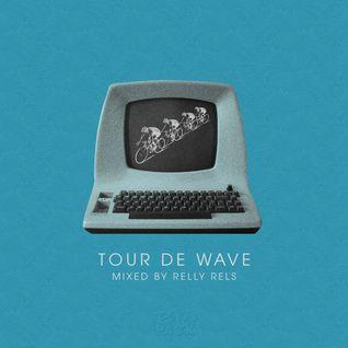 TOUR DE WAVE