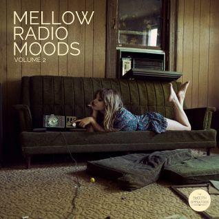 The Smooth Operators Present Mellow Radio Moods Vol. 2