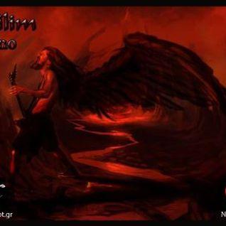 bbr - Inferno - 09.06.2016
