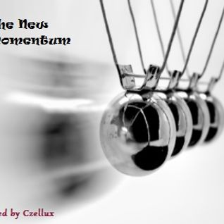 The New Momentum