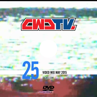 CWDTV25 - MAY 2015