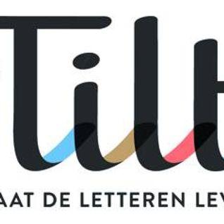 Mixcloud Monday - Tilt Festival